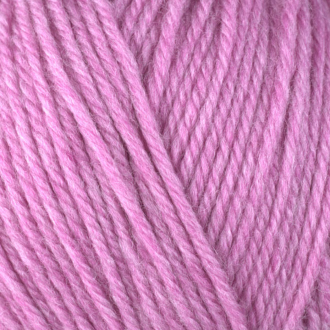 Ultra Wool Worsted 33164