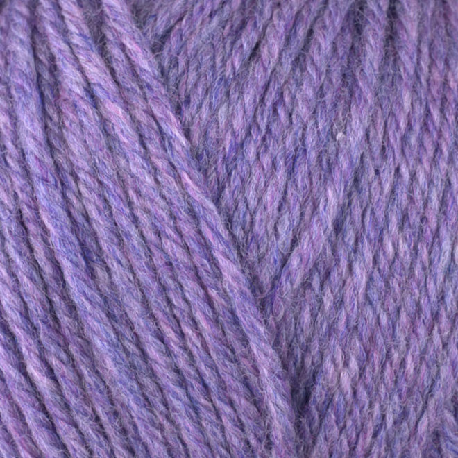 Ultra Wool Worsted 33165