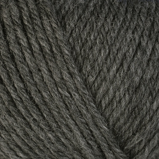 Ultra Wool Worsted 33170
