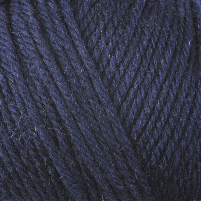 Ultra Wool Worsted 3365