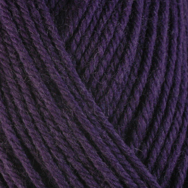 Ultra Wool Worsted 3362