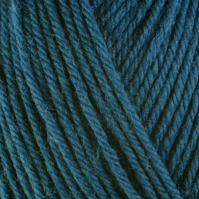 Ultra Wool Worsted 3361