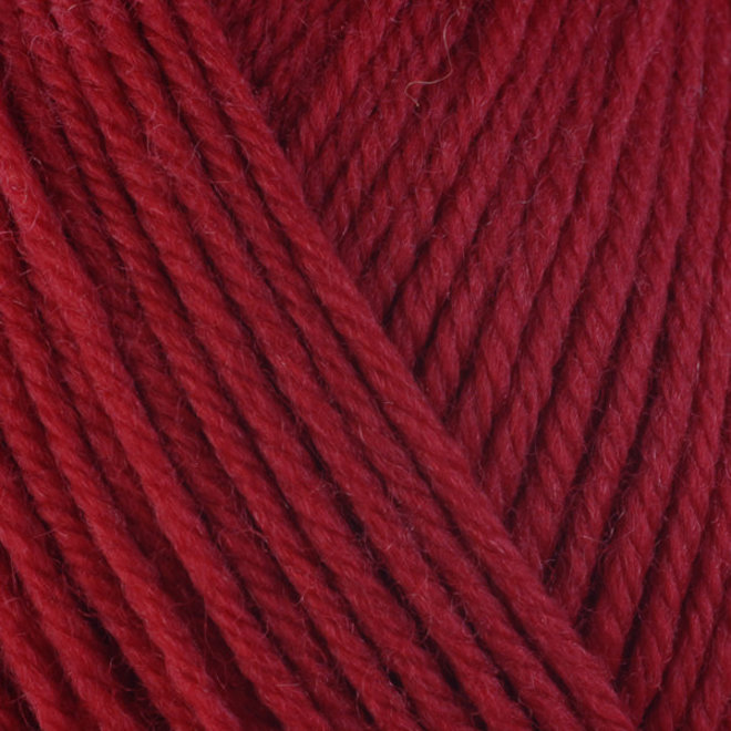 Ultra Wool Worsted 3350
