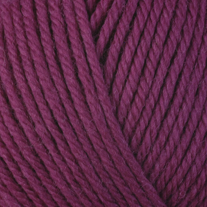 Ultra Wool Worsted 3347