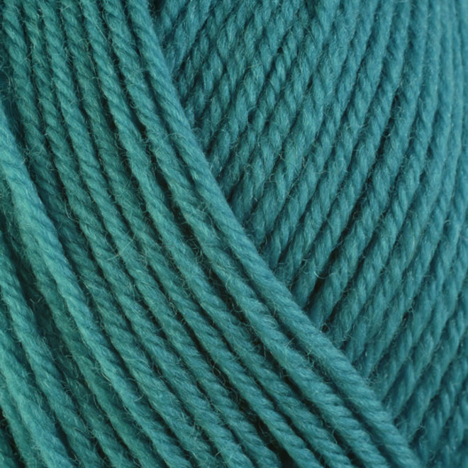 Ultra Wool Worsted 3341