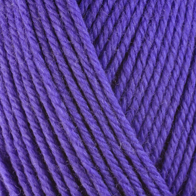 Ultra Wool Worsted 3338