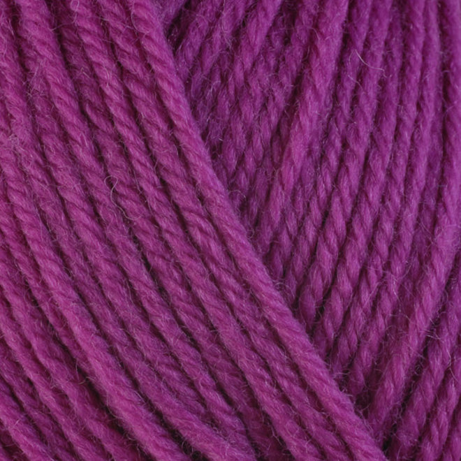 Ultra Wool Worsted 3337