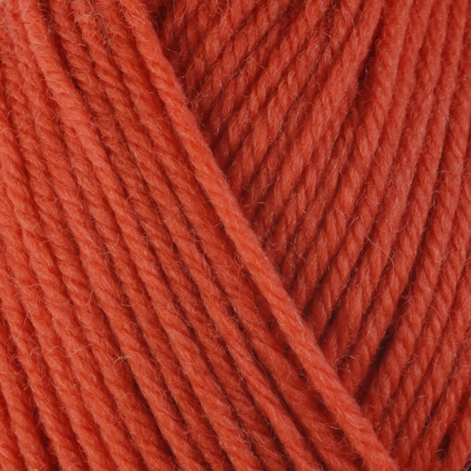 Ultra Wool Worsted 3336
