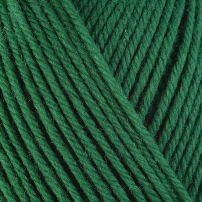 Ultra Wool Worsted 3335