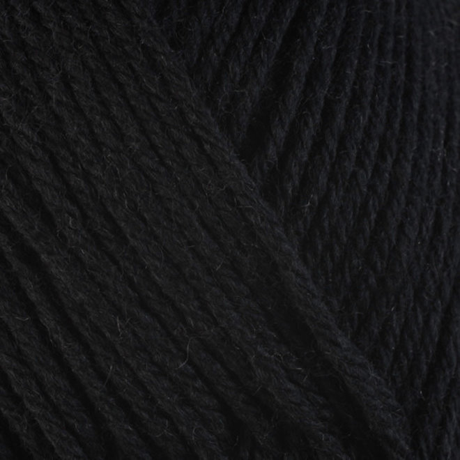 Ultra Wool Worsted 3334
