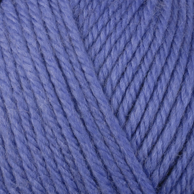 Ultra Wool Worsted 3333