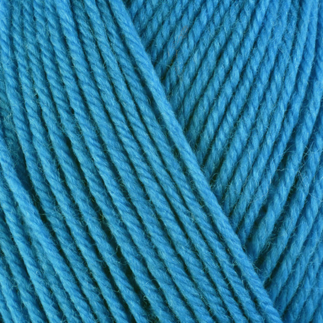 Ultra Wool Worsted 3332