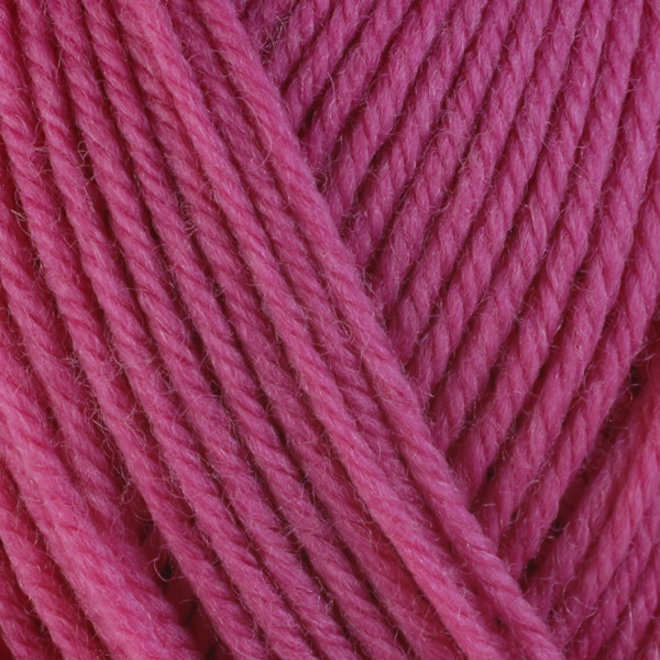 Ultra Wool Worsted 3331