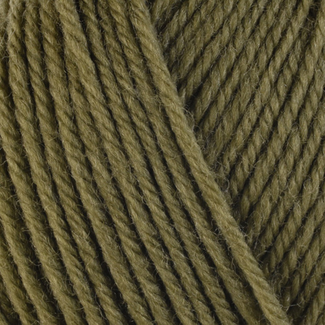 Ultra Wool Worsted 3330