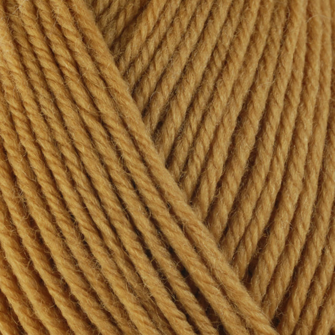 Ultra Wool Worsted 3329