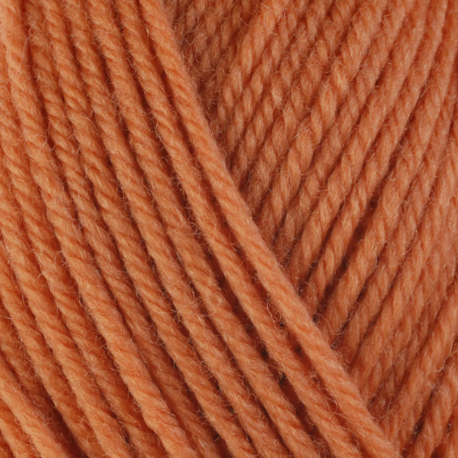 Ultra Wool Worsted 3328