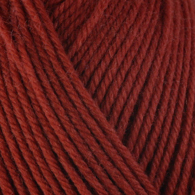 Ultra Wool Worsted 3327