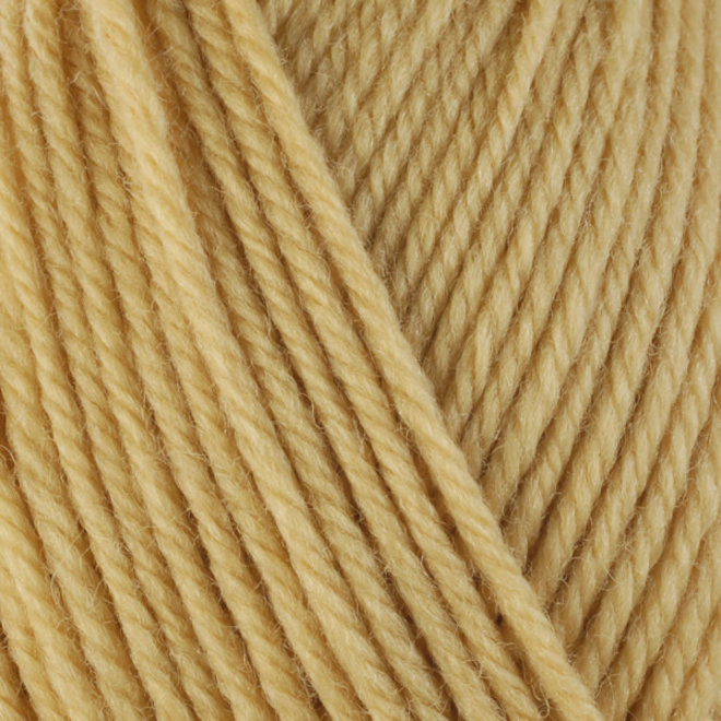 Ultra Wool Worsted 3325
