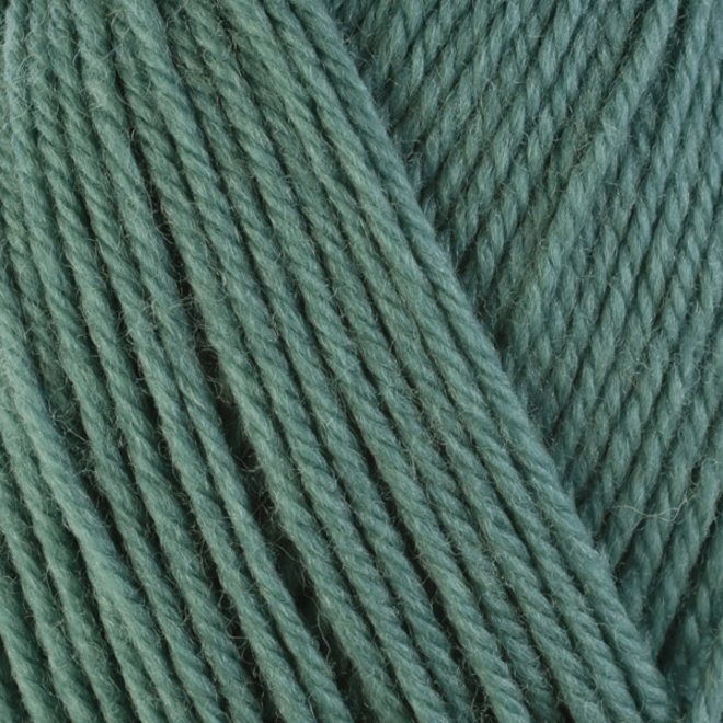 Ultra Wool Worsted 3324