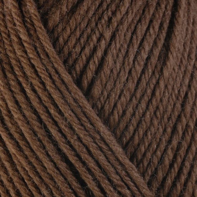 Ultra Wool Worsted 3323