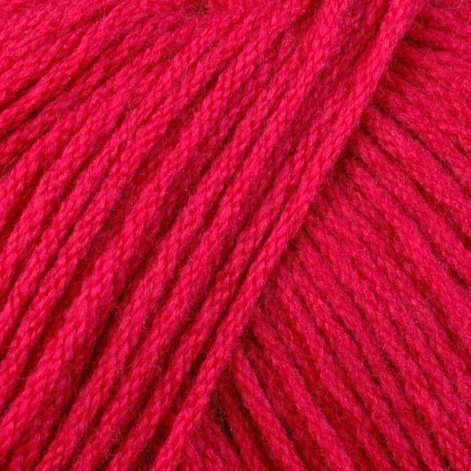 Comfort DK 2779 Candy Pink