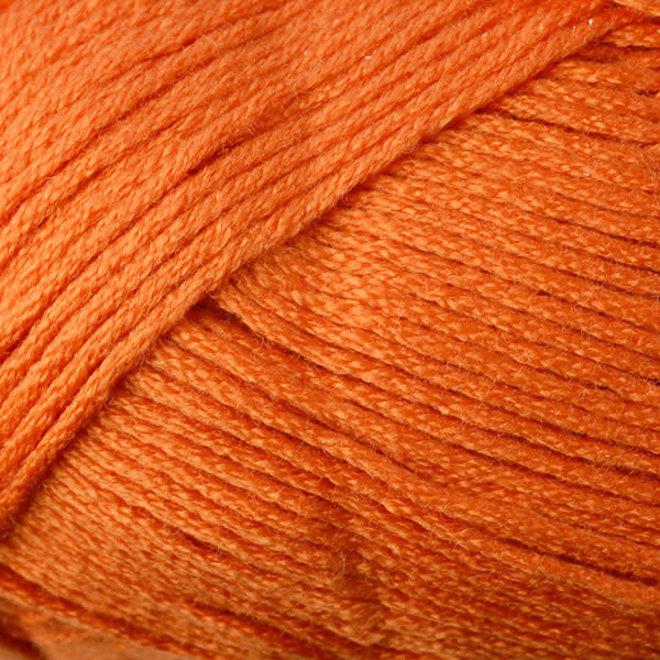 Comfort DK 2731 Kidz Orange