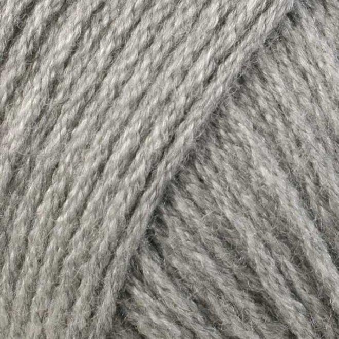 Comfort DK 2770 Ash Grey
