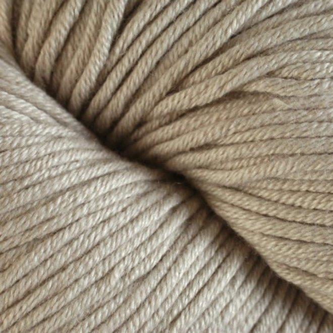 Modern Cotton 1603