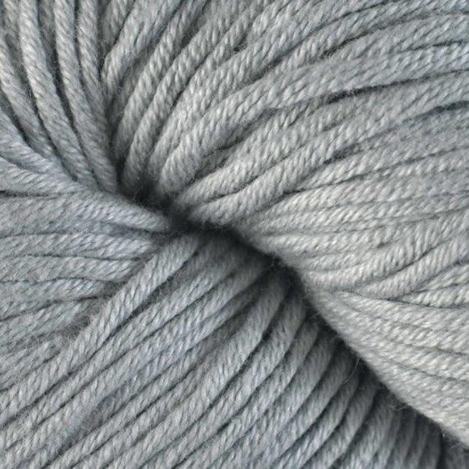 Modern Cotton 1608