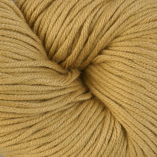 Modern Cotton 1618