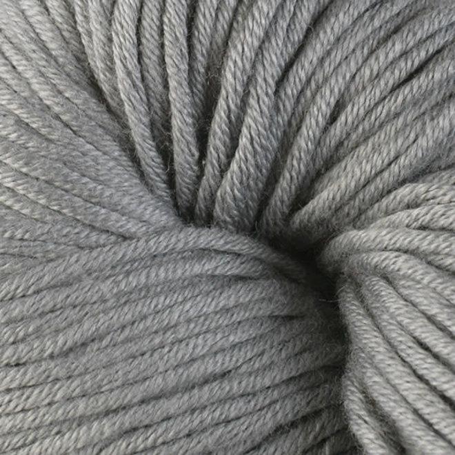 Modern Cotton 1623
