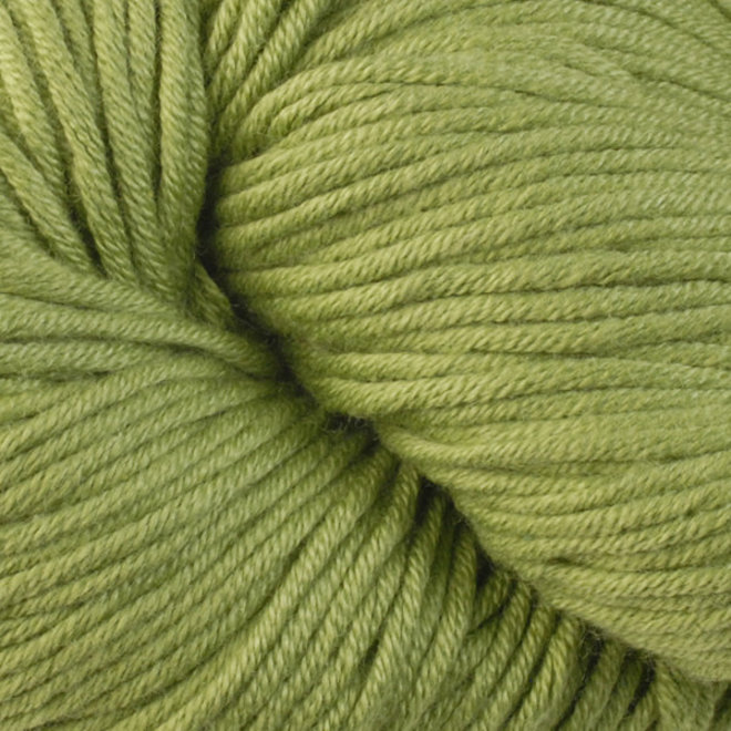 Modern Cotton 1659