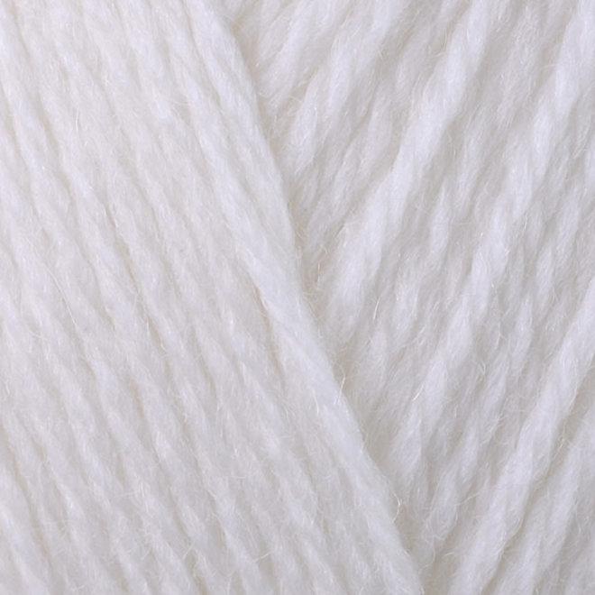Ultra Wool Fine 5300