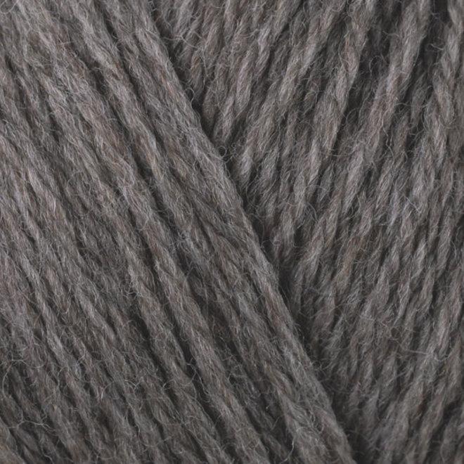 Ultra Wool Fine 53104