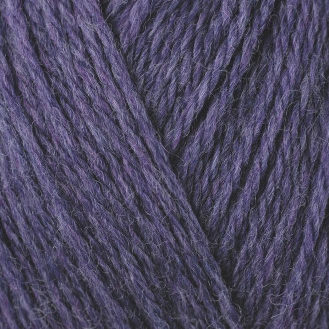 Ultra Wool Fine 53157