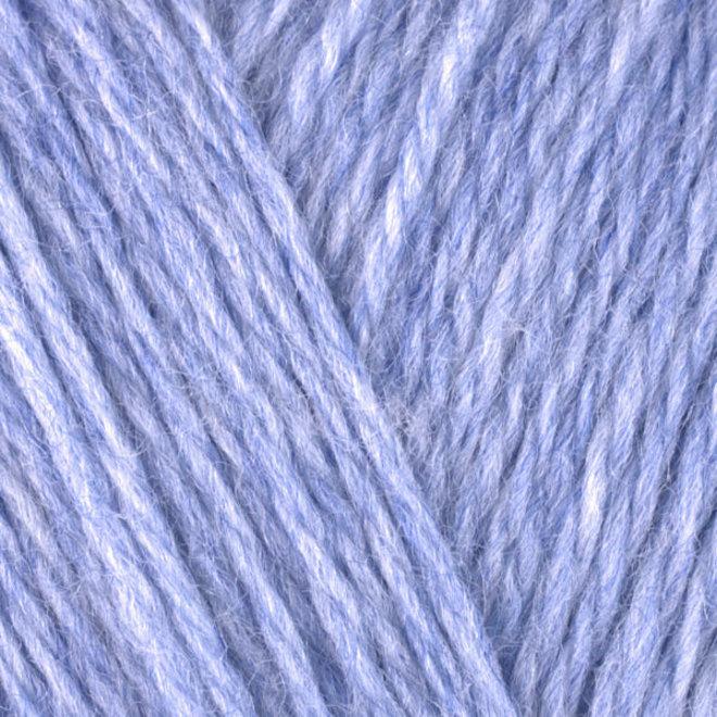 Ultra Wool Fine 53162