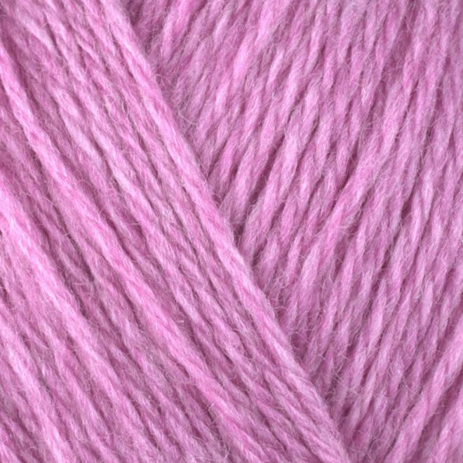 Ultra Wool Fine 53164