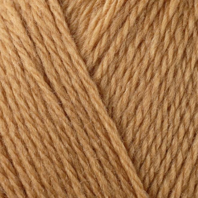 Ultra Wool Fine 5329
