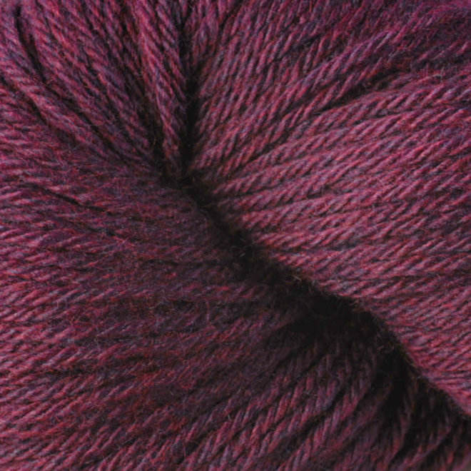 Vintage Worsted 5182 Black Currant