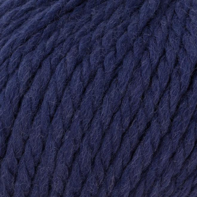Big Wool 026 Blue Velvet
