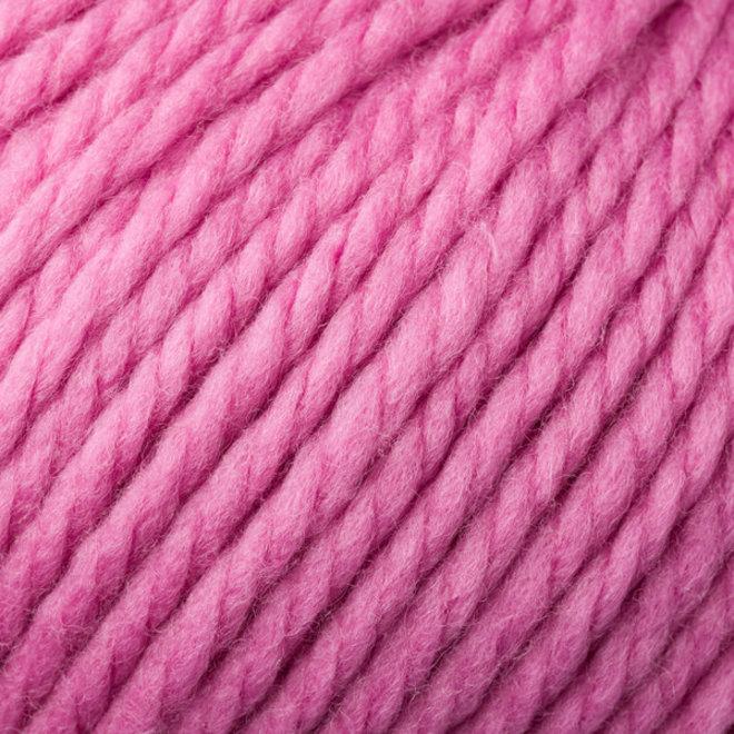 Big Wool 084 Aurora Pink
