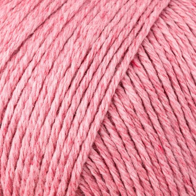 Cotton Cashmere 0215 Cinnabar