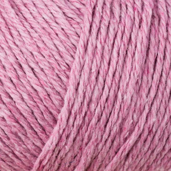 Cotton Cashmere 0217 Vintage Claret