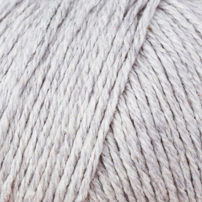 Cotton Cashmere 0224 Silver Lining