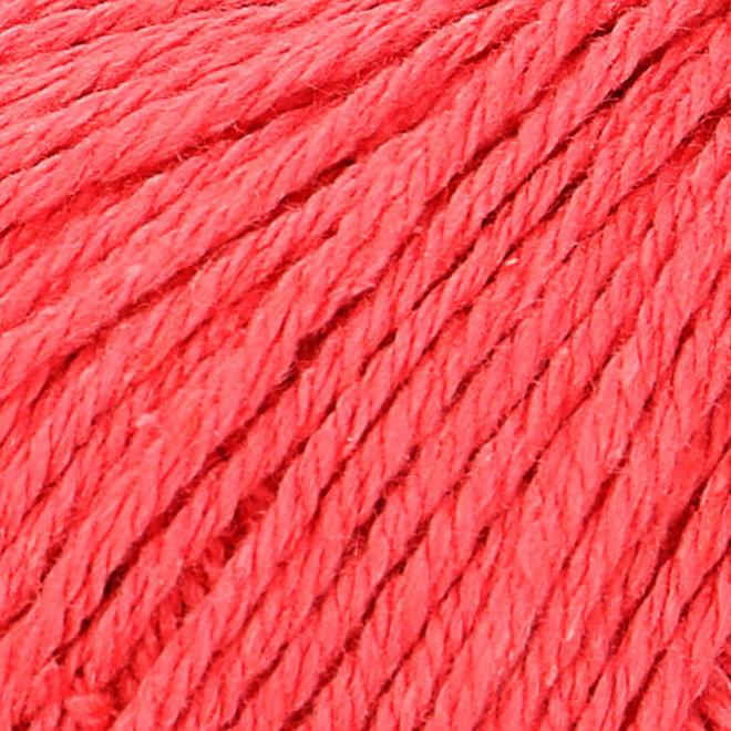 Cotton Cashmere 0227 Tulip