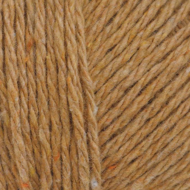 Denim Revive 0218 Sand