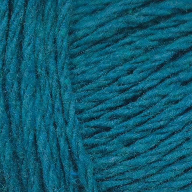 Denim Revive 0221 Jade