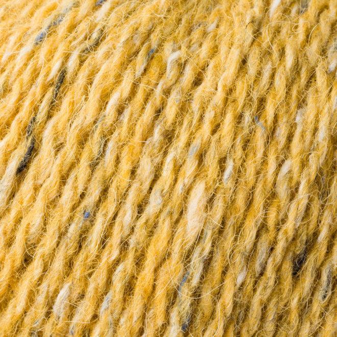 Felted Tweed 181 Mineral