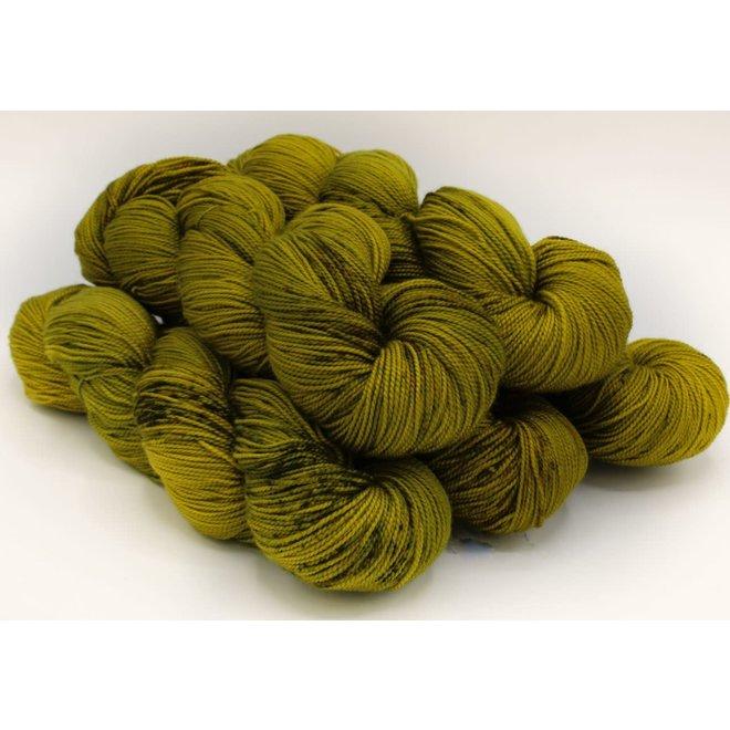 LaJolla Irish Moss