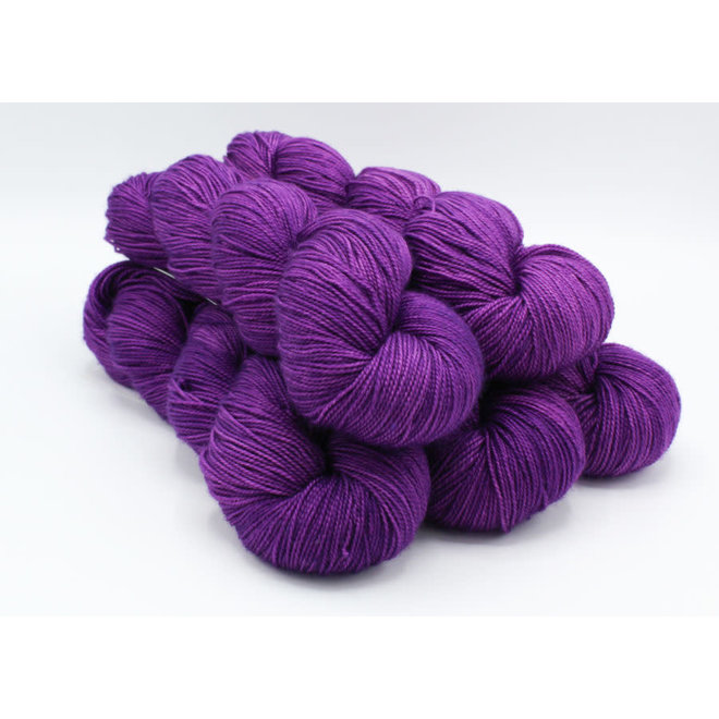 LaJolla Summer Lilac